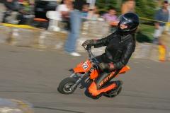 Pocketbike-Rennen06_126