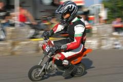 Pocketbike-Rennen06_127