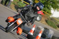 Pocketbike-Rennen06_130