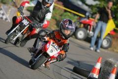 Pocketbike-Rennen06_132