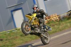 Pocketbike-Rennen06_138