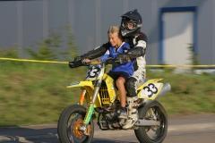 Pocketbike-Rennen06_139