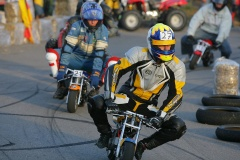 Pocketbike-Rennen06_148