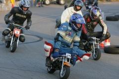 Pocketbike-Rennen06_149