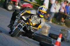 Pocketbike-Rennen06_150