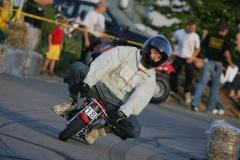 Pocketbike-Rennen06_151