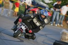 Pocketbike-Rennen06_153