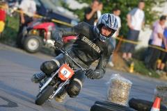 Pocketbike-Rennen06_154