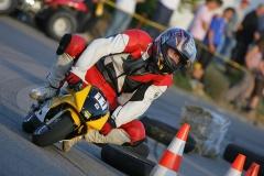 Pocketbike-Rennen06_157