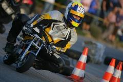 Pocketbike-Rennen06_165