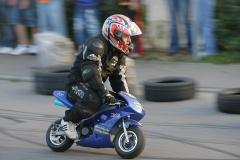 Pocketbike-Rennen06_173