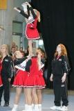 Cheerleadermeisterschaft06_001