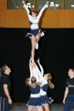 Cheerleadermeisterschaft06_005