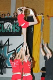 Cheerleadermeisterschaft06_011