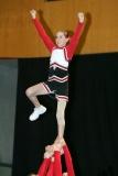 Cheerleadermeisterschaft06_013