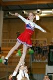 Cheerleadermeisterschaft06_018