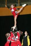 Cheerleadermeisterschaft06_021