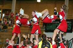 Cheerleadermeisterschaft06_025
