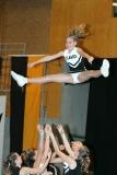 Cheerleadermeisterschaft06_033