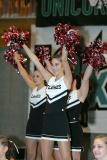 Cheerleadermeisterschaft06_035