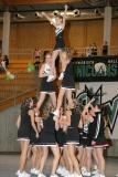 Cheerleadermeisterschaft06_038