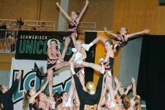 Cheerleadermeisterschaft06_039