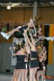 Cheerleadermeisterschaft06_041