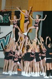 Cheerleadermeisterschaft06_044