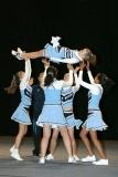 Cheerleadermeisterschaft06_045