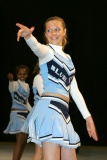 Cheerleadermeisterschaft06_047