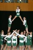 Cheerleadermeisterschaft06_050