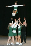 Cheerleadermeisterschaft06_056