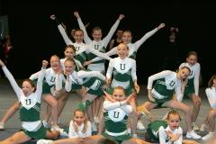 Cheerleadermeisterschaft06_057