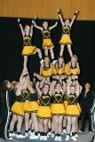 Cheerleadermeisterschaft06_058