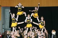 Cheerleadermeisterschaft06_060