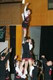 Cheerleadermeisterschaft06_064