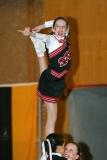 Cheerleadermeisterschaft06_065