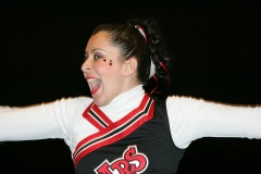Cheerleadermeisterschaft06_075