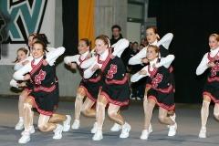 Cheerleadermeisterschaft06_077