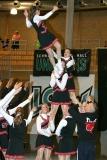 Cheerleadermeisterschaft06_082