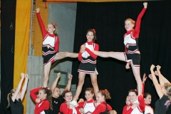 Cheerleadermeisterschaft06_085