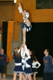 Cheerleadermeisterschaft06_096