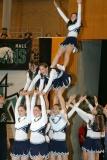 Cheerleadermeisterschaft06_098