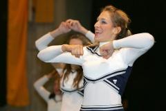 Cheerleadermeisterschaft06_101