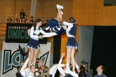 Cheerleadermeisterschaft06_102