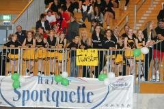 Cheerleadermeisterschaft06_104