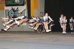 Cheerleadermeisterschaft06_106