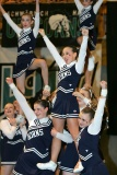 Cheerleadermeisterschaft06_111