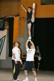 Cheerleadermeisterschaft06_114