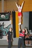 Cheerleadermeisterschaft06_117